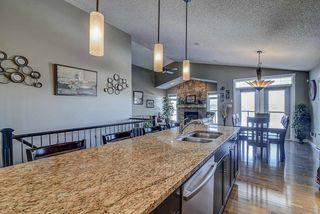 Photo 11: 439 Cascade Crescent: Sherwood Park House for sale : MLS®# E4189524