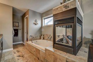 Photo 28: 439 Cascade Crescent: Sherwood Park House for sale : MLS®# E4189524