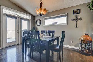Photo 17: 439 Cascade Crescent: Sherwood Park House for sale : MLS®# E4189524