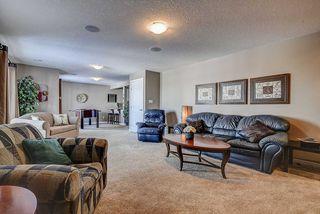 Photo 44: 439 Cascade Crescent: Sherwood Park House for sale : MLS®# E4189524