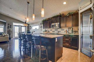 Photo 9: 439 Cascade Crescent: Sherwood Park House for sale : MLS®# E4189524