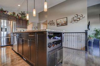 Photo 12: 439 Cascade Crescent: Sherwood Park House for sale : MLS®# E4189524