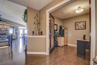 Photo 6: 439 Cascade Crescent: Sherwood Park House for sale : MLS®# E4189524