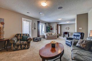 Photo 47: 439 Cascade Crescent: Sherwood Park House for sale : MLS®# E4189524