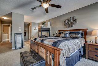 Photo 27: 439 Cascade Crescent: Sherwood Park House for sale : MLS®# E4189524