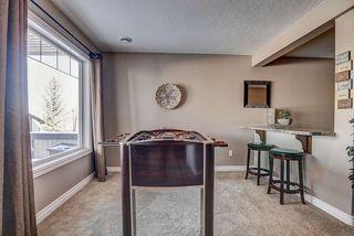 Photo 32: 439 Cascade Crescent: Sherwood Park House for sale : MLS®# E4189524