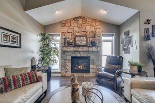 Photo 19: 439 Cascade Crescent: Sherwood Park House for sale : MLS®# E4189524