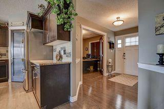 Photo 8: 439 Cascade Crescent: Sherwood Park House for sale : MLS®# E4189524