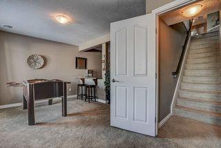 Photo 31: 439 Cascade Crescent: Sherwood Park House for sale : MLS®# E4189524