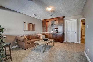 Photo 35: 439 Cascade Crescent: Sherwood Park House for sale : MLS®# E4189524