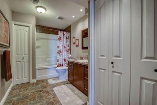 Photo 40: 439 Cascade Crescent: Sherwood Park House for sale : MLS®# E4189524