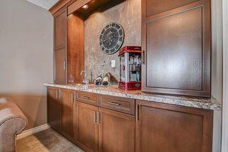 Photo 37: 439 Cascade Crescent: Sherwood Park House for sale : MLS®# E4189524