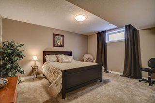 Photo 42: 439 Cascade Crescent: Sherwood Park House for sale : MLS®# E4189524