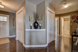 Photo 23: 439 Cascade Crescent: Sherwood Park House for sale : MLS®# E4189524
