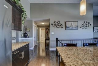 Photo 10: 439 Cascade Crescent: Sherwood Park House for sale : MLS®# E4189524