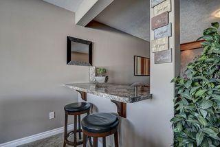 Photo 34: 439 Cascade Crescent: Sherwood Park House for sale : MLS®# E4189524