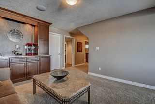 Photo 36: 439 Cascade Crescent: Sherwood Park House for sale : MLS®# E4189524