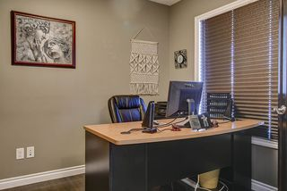 Photo 7: 439 Cascade Crescent: Sherwood Park House for sale : MLS®# E4189524