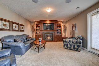 Photo 45: 439 Cascade Crescent: Sherwood Park House for sale : MLS®# E4189524