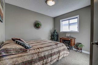 Photo 24: 439 Cascade Crescent: Sherwood Park House for sale : MLS®# E4189524