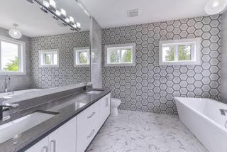Photo 12: 12707 104A Avenue in Surrey: Cedar Hills House for sale (North Surrey)  : MLS®# R2441525