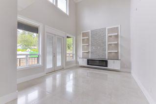 Photo 8: 12707 104A Avenue in Surrey: Cedar Hills House for sale (North Surrey)  : MLS®# R2441525