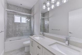 Photo 11: 12707 104A Avenue in Surrey: Cedar Hills House for sale (North Surrey)  : MLS®# R2441525