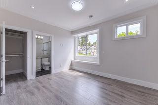 Photo 9: 12707 104A Avenue in Surrey: Cedar Hills House for sale (North Surrey)  : MLS®# R2441525