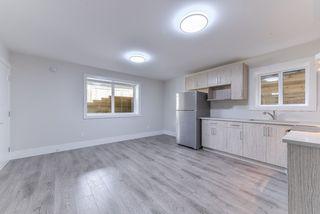 Photo 14: 12707 104A Avenue in Surrey: Cedar Hills House for sale (North Surrey)  : MLS®# R2441525