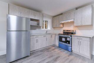 Photo 16: 12707 104A Avenue in Surrey: Cedar Hills House for sale (North Surrey)  : MLS®# R2441525