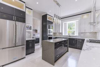 Photo 6: 12707 104A Avenue in Surrey: Cedar Hills House for sale (North Surrey)  : MLS®# R2441525