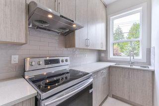 Photo 7: 12707 104A Avenue in Surrey: Cedar Hills House for sale (North Surrey)  : MLS®# R2441525