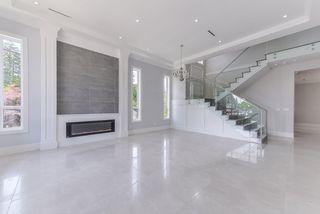 Photo 4: 12707 104A Avenue in Surrey: Cedar Hills House for sale (North Surrey)  : MLS®# R2441525