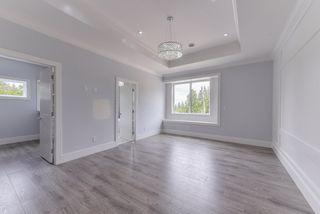 Photo 15: 12707 104A Avenue in Surrey: Cedar Hills House for sale (North Surrey)  : MLS®# R2441525