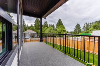 Photo 19: 12707 104A Avenue in Surrey: Cedar Hills House for sale (North Surrey)  : MLS®# R2441525