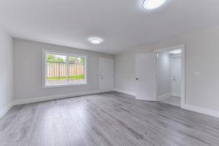 Photo 17: 12707 104A Avenue in Surrey: Cedar Hills House for sale (North Surrey)  : MLS®# R2441525