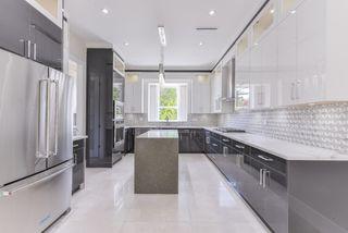 Photo 5: 12707 104A Avenue in Surrey: Cedar Hills House for sale (North Surrey)  : MLS®# R2441525
