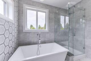 Photo 13: 12707 104A Avenue in Surrey: Cedar Hills House for sale (North Surrey)  : MLS®# R2441525