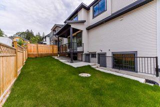 Photo 20: 12707 104A Avenue in Surrey: Cedar Hills House for sale (North Surrey)  : MLS®# R2441525