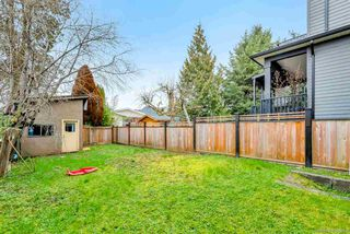 Photo 16: 41 E 27TH Avenue in Vancouver: Main House for sale (Vancouver East)  : MLS®# R2443081