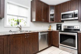 Photo 9: 290 Trent Avenue in Winnipeg: East Kildonan House for sale (3D)  : MLS®# 1916105