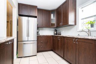 Photo 8: 290 Trent Avenue in Winnipeg: East Kildonan House for sale (3D)  : MLS®# 1916105