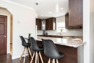 Photo 6: 290 Trent Avenue in Winnipeg: East Kildonan House for sale (3D)  : MLS®# 1916105