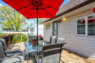 Photo 17: 290 Trent Avenue in Winnipeg: East Kildonan House for sale (3D)  : MLS®# 1916105