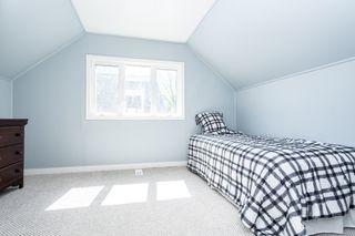 Photo 13: 290 Trent Avenue in Winnipeg: East Kildonan House for sale (3D)  : MLS®# 1916105