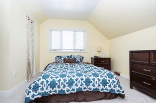Photo 11: 290 Trent Avenue in Winnipeg: East Kildonan House for sale (3D)  : MLS®# 1916105