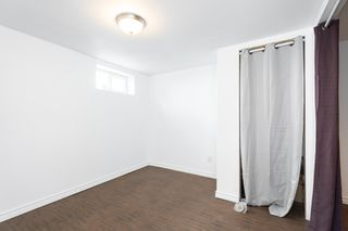 Photo 15: 290 Trent Avenue in Winnipeg: East Kildonan House for sale (3D)  : MLS®# 1916105