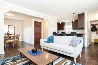 Photo 2: 290 Trent Avenue in Winnipeg: East Kildonan House for sale (3D)  : MLS®# 1916105