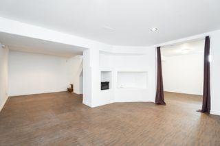 Photo 14: 290 Trent Avenue in Winnipeg: East Kildonan House for sale (3D)  : MLS®# 1916105