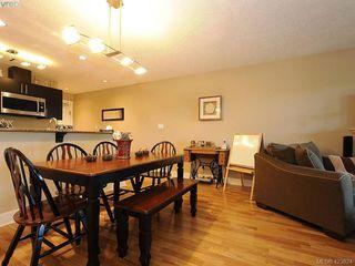 Photo 6: 410 2717 Peatt Rd in VICTORIA: La Langford Proper Condo for sale (Langford)  : MLS®# 836997